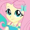 IncestRevolution125's avatar