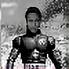 inche-z's avatar