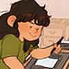 inchells1's avatar