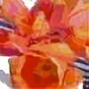 inchen11's avatar
