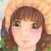 Inchie's avatar