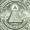 Inchpunch's avatar