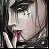 Inchukalns's avatar