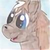 Inciatus's avatar