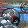 Incindre's avatar
