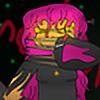 Incinirmatt's avatar