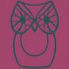 Incit's avatar