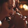 inclearfocus's avatar