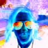 InclementSovereign's avatar