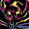 InclementStudios's avatar