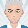 incoe's avatar