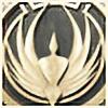 Incogneto45's avatar