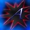 incognito187's avatar