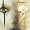 IncognitoArtz's avatar