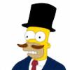 incognitopolis's avatar