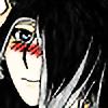 IncognitoShikyo's avatar