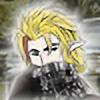 IncognitoZA's avatar