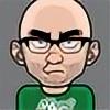 incogvito's avatar