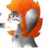 IncoherentJester's avatar