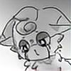 incoherentsadness's avatar