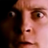 IncoheriantChipmunk's avatar
