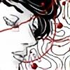 INcoIN's avatar