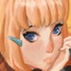 IncoloreManga's avatar
