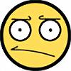 incomprehensionplz's avatar