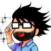 Incongnito02's avatar
