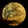 Incongruent's avatar