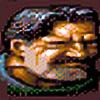 InconspicuousHellcat's avatar