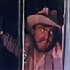 inconspicuousOne's avatar