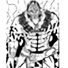 Incor-1's avatar