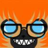 incorgnito's avatar