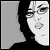 incorporealx's avatar