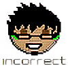 Incorrect-Password's avatar