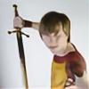 incrddrk's avatar