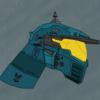 INCREDIBILIS's avatar