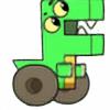 Incredible1996's avatar