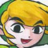 incredicassio's avatar