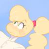 IncredulousDogHat's avatar
