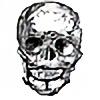 Incredzible's avatar