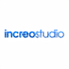 IncreoStudio's avatar