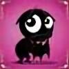 InCrimson's avatar