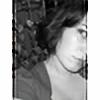 InCrimsonClad's avatar