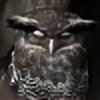 InCris's avatar