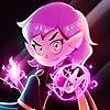 IncroyableArts's avatar