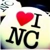 incsystm's avatar