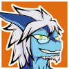 INCtastic's avatar