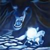 Incubi-Guardian777's avatar